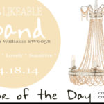 04.18.14-likeable-sand-color-of-the-day