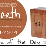 04.23.14-reddened-earth-color-of-the-day