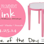 04.25.14-prominent-pink-color-of-the-day