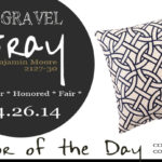 04.26.14-gravel-gray-color-of-the-day
