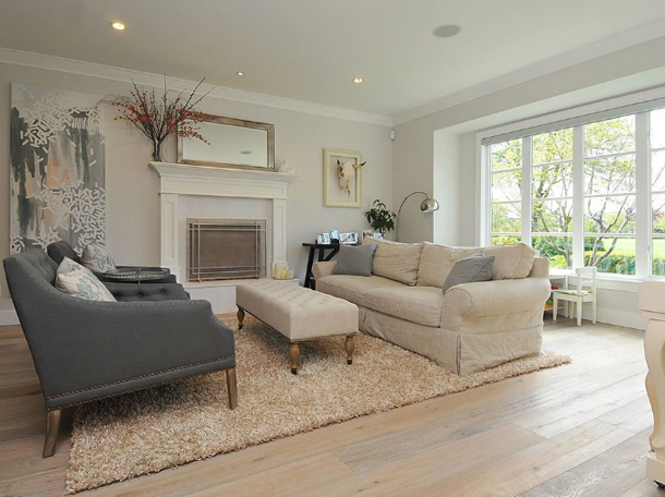 Benjamin moore oc 26 archives concepts and colorways for Living room ideas beige walls