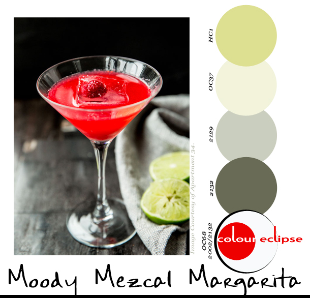margarita mezcal margarita 2 recipes dishmaps mezcal margarita 2 ...