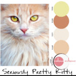 seriously-pretty-kitty-paint-palette-2