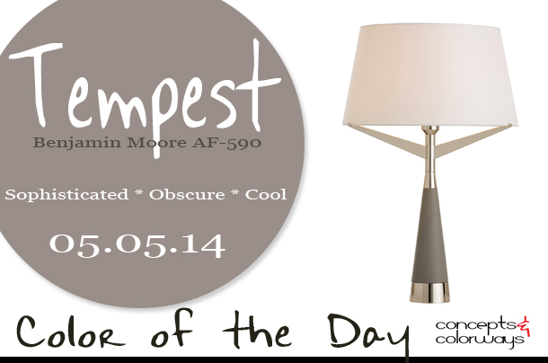 05.05.14-tempest-color-of-the-day