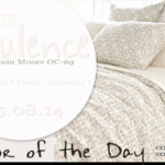 05.08.14-white-opulence-color-of-the-day-2