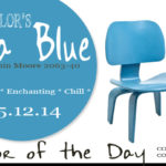 05.12.14-sailor's-sea-blue-color-of-the-day