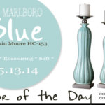 05.13.14-marlboro-blue-color-of-the-day