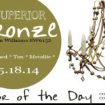 05.18.14-superior-bronze-color-of-the-day-2