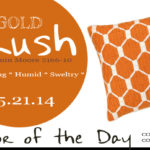 05.21.14-gold-rush-color-of-the-day