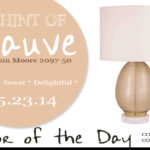 05.23.14-hint-of-mauve-color-of-the-day