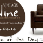 05.24.14-vintage-vine-color-of-the-day