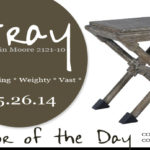 05.26.14-gray-color-of-the-day