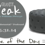 05.31.14-granite-peak-color-of-the-day