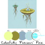 colorfully-precious-pair-paint-palette