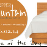 06.02.14-copper-mountain-color-of-the-day