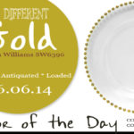 06.06.14-different-gold-color-of-the-day