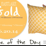 06.20.14-eastlake-gold-color-of-the-day