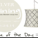 06.24.14-silver-lining-color-of-the-day