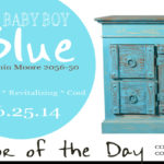 06.25.14-baby-boy-blue-color-of-the-day