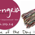 06.29.14-sangria-color-of-the-day