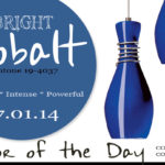 07.01.14-Bright-Cobalt-Color-of-the-Day