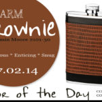 07.02.14-warm-brownie-color-of-the-day-2