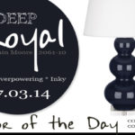 07.03.14-deep-royal-color-of-the-day