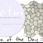 07.06.14-white-satin-color-of-the-day-2