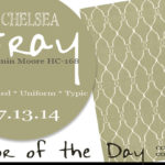 07.13.14-chelsea-gray-color-of-the-day