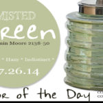 07.26.14-misted-green-color-of-the-day