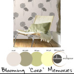 blooming-cora-memories-paint-palette