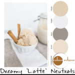 dreamy-latte-neutrals-paint-palette