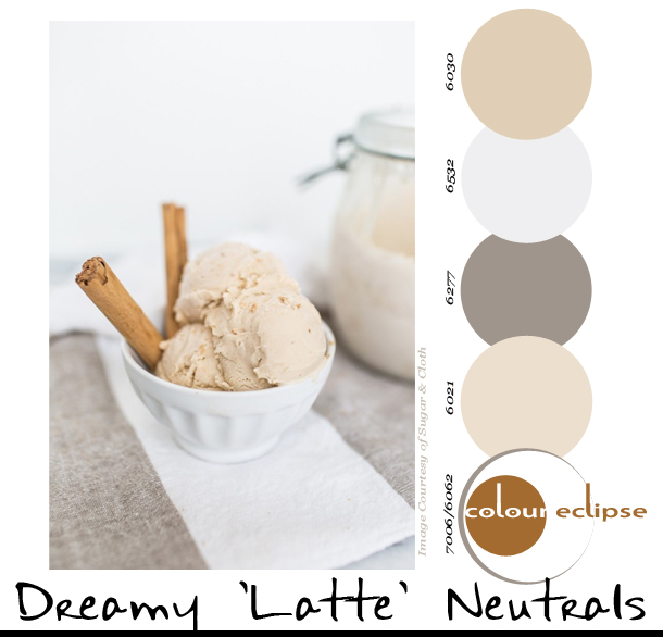 paint palettes, color palettes, color schemes, sherwin williams color combinations, chai latte ice cream recipe