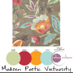 modern-poetic-virtuosity-paint-palette
