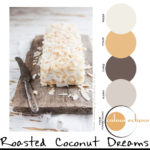 roasted-coconut-dreams-paint-palette