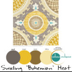 swirling-bohemian-heat-paint-palette