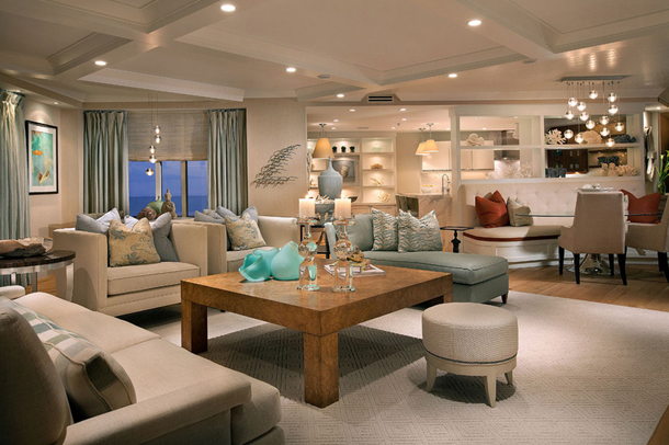 Sherwin williams artistic taupe concepts and colorways for Williams interior designs inc