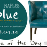 08.04.14-naples-blue-color-of-the-day