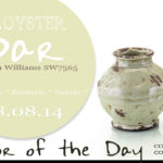 08.08.14-oyster-bar-color-of-the-day