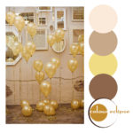 dreaming-of-balloons-color-palette-no-title