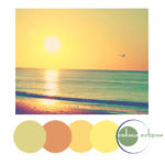 inspiring-coastal-sunrise-color-palette-no-title