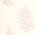 wallpaper with rose quartz pattern