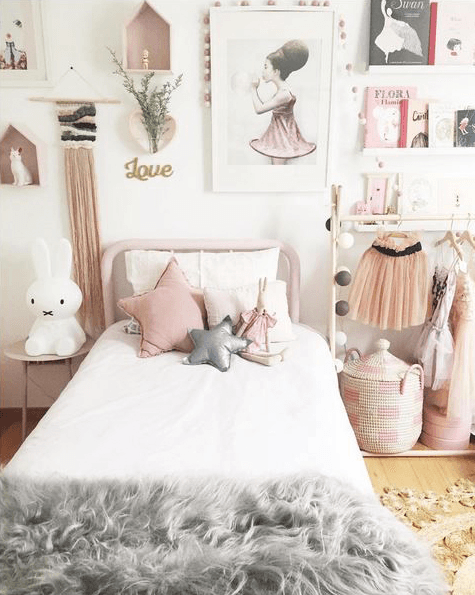 amusing green gray bedroom ideas kids | PANTONE LILAC GRAY - Concepts and Colorways