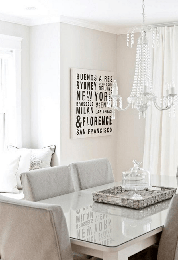 Benjamin moore simply white concepts and colorways for Design your own room benjamin moore