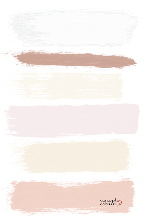 blushing-beauties-brushstrokes-color-palette-m