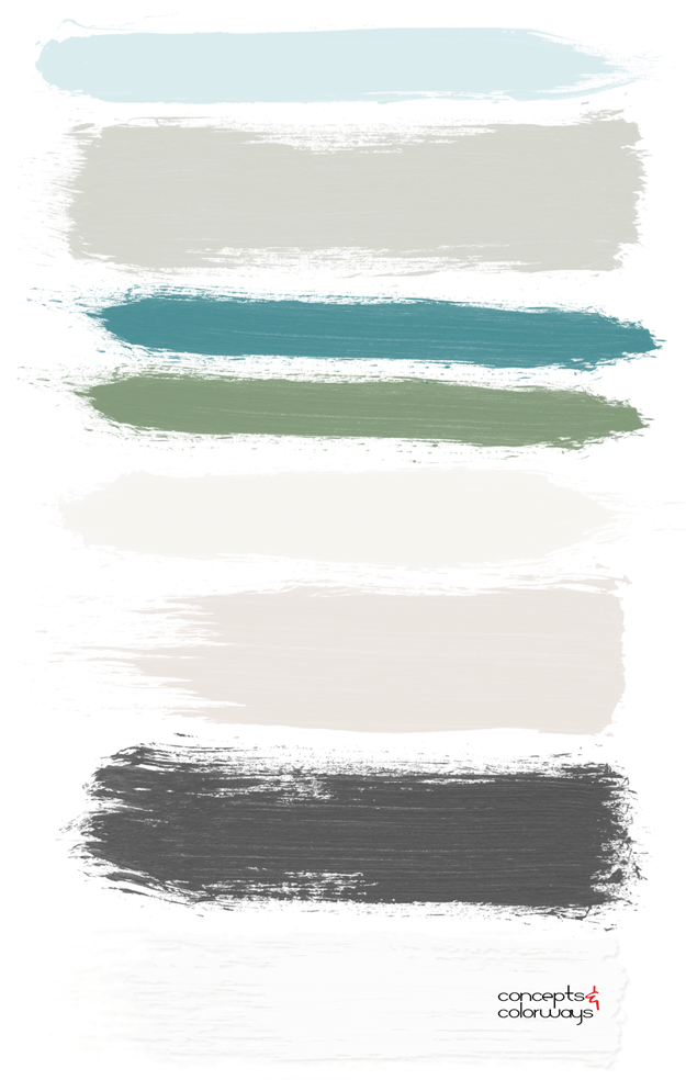 coastal-coziness-brushstrokes-color-palette