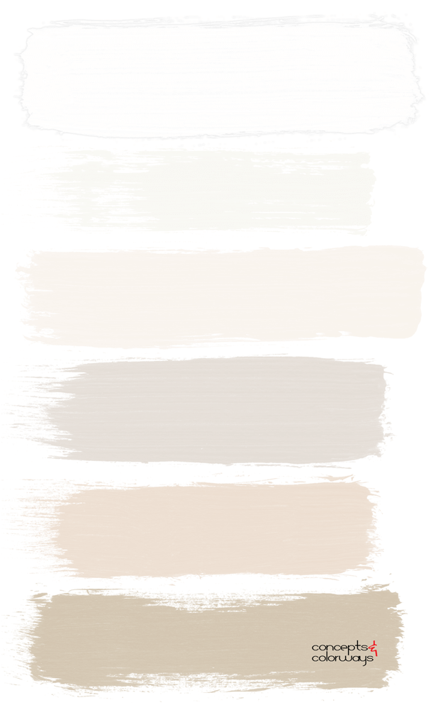simply-honest-brushstrokes-color-palette-m