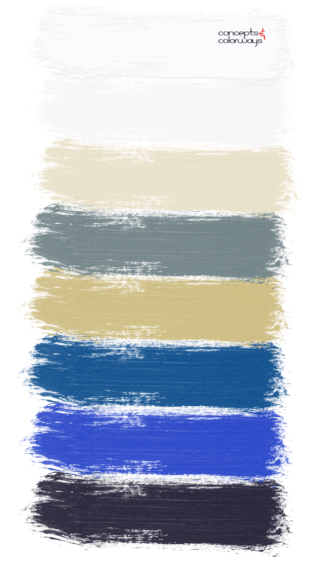 lapis-whiteout-paint-palette