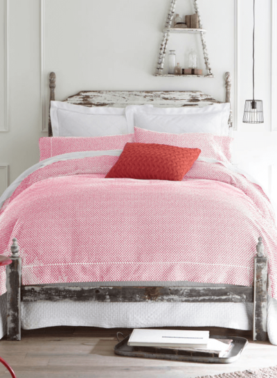 6 TIPS TO REDO YOUR MASTER BEDROOM THIS WINTER