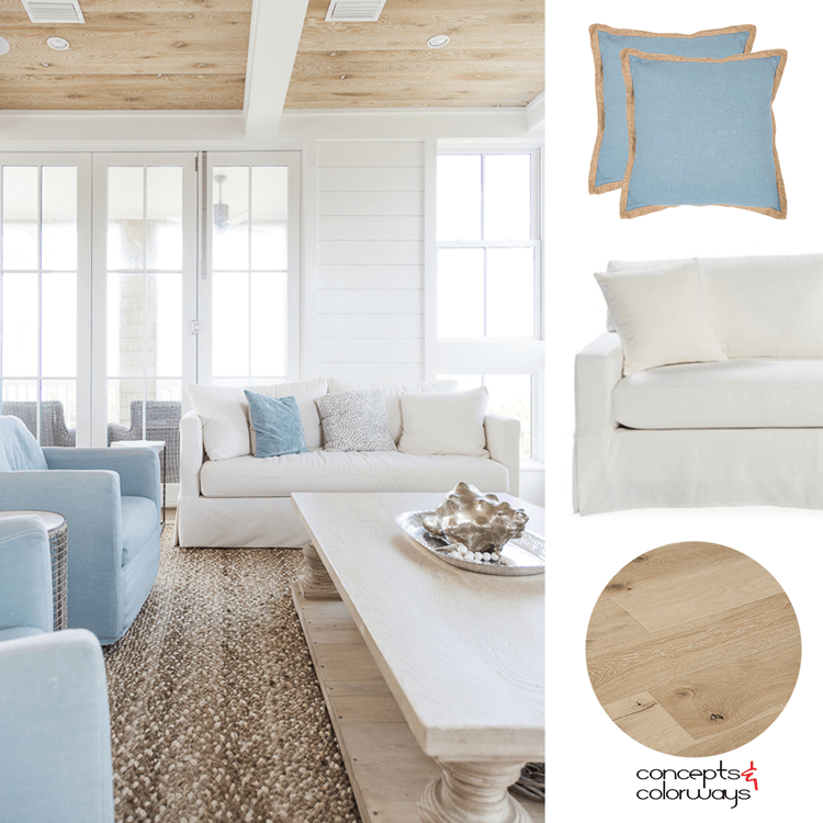 pale blue archives concepts and colorways. Black Bedroom Furniture Sets. Home Design Ideas